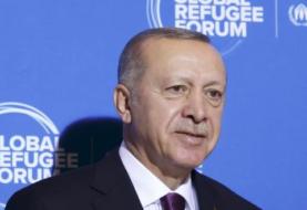 Rusia y Turquía están dispuestos a contribuir a un diálogo en Libia