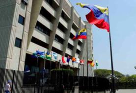El Supremo venezolano anula la norma para que diputados voten virtualmente