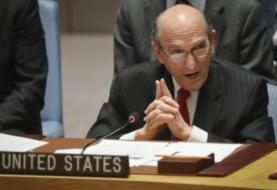 EE.UU. afirma que continuará y fortalecerá las sanciones a Venezuela