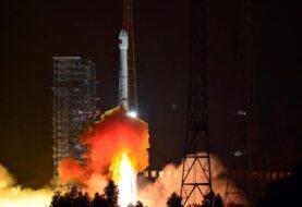 China lanzará en 2020 los últimos satélites de Beidou-3, su alternativa a GPS