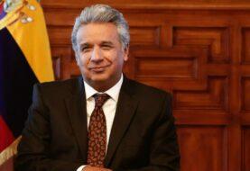 Duque y Moreno buscarán estrechar relaciones en gabinete binacional