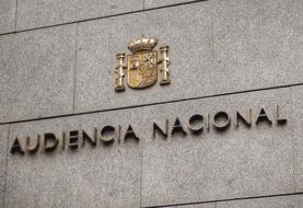 Fiscalía rechaza entregar a médico venezolana porque también es española