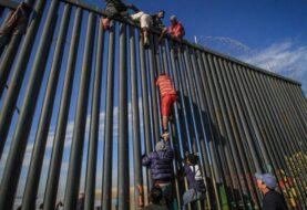 México defiende plan migratorio y presume reducción del 70 % del flujo a EEUU