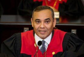 Supremo venezolano acepta pedir a España extradición de Lo Ponte Moreno