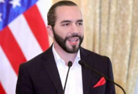 Clausurarán una cárcel en El Salvador para construir sede universitaria