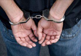 Policía arresta en Brasil a venezolano que figuraba en lista roja de Interpol