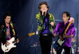 Precio para ver conciertos en EEUU aumentó un 55% durante la última década