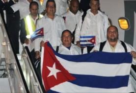 Cuba rechaza información contra la misión de sus médicos