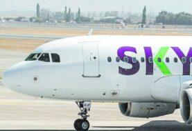 Aerolínea Sky planea volar de Lima a Nueva York y otras ciudades de EE.UU.