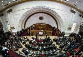 Venezuela lidera el ranking mundial de abusos contra parlamentarios