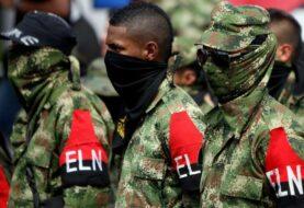 Carro bomba explotó en base militar en Colombia cerca de la frontera con Venezuela