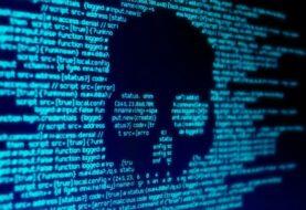 Un gran ciberataque, la mayor amenaza para EEUU en 2020