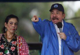 Delegación rusa llega a Nicaragua a reunirse con Ortega