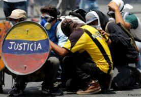 Bachelet pide volver a respetar de derechos humanos en Venezuela