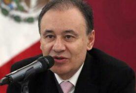 Gobierno de México se propone bajar índice de asesinatos en 2020