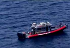 EEUU intercepta a inmigrantes haitianos en aguas de Florida