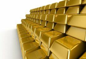 Desarticulan en Brasil una red de contrabando de oro de Venezuela