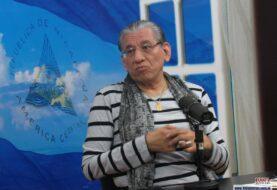 """Hermano de Daniel Ortega le pide que libere a los """"presos políticos"""""""