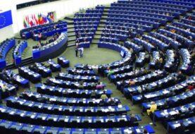 Venezuela vuelve a dividir al Parlamento Europeo