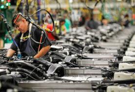GM cerrará la planta de Detroit-Hamtrack para renovarla y producir eléctricos