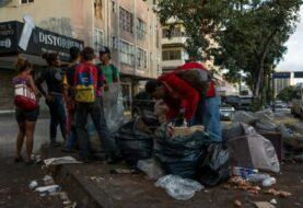 ONU necesita más de 750 millones de dólares para ayudar a Venezuela