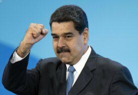 """TIAR inicia reunión con objetivo de """"proteger democracia"""" regional de Maduro"""