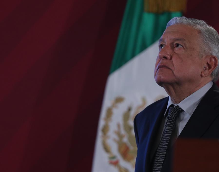 Gobierno mexicano combatirá la subcontratación abusiva