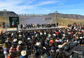 López Obrador garantiza justicia por masacre a familia mormona