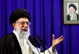 Jameneí añade tensión al conflicto de Irak y EEUU con su promesa de venganza