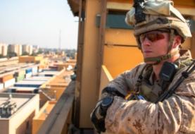 EE.UU. enviará miles de soldados a Oriente Medio tras la muerte de Soleimaní