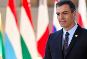 Sánchez busca mantener su mínima mayoría para seguir gobernando España
