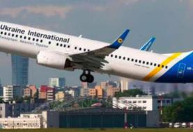 Kiev mantiene cautela ante las causas del accidente de su avión en Teherán