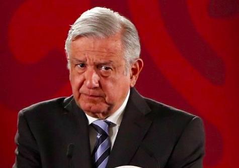 """Gobierno de México descarta aumento de impuestos a comida """"chatarra"""""""