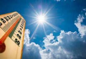 Aumento de la temperatura podría causar más de 2.000 muertes al año en EE.UU.