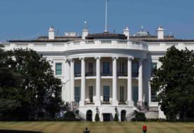 Casa Blanca tacha de falso e ilegítimo proceso para juicio político a Trump