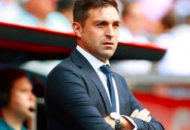 Diego Alonso espera ganar con el Inter Miami la Liga de Campeones de Concacaf