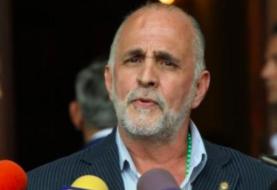 Diputado venezolano León le otorgaron arresto domiciliario