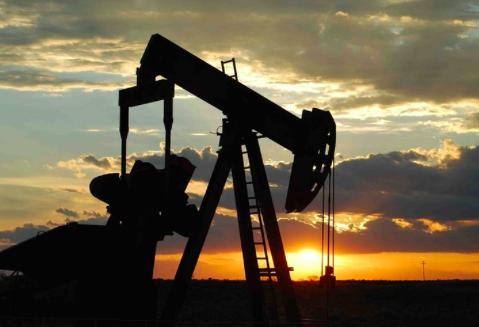 El precio del crudo venezolano baja a 55,58 dólares tras dos semanas de caída