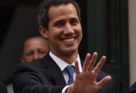 Guaidó avala contactos de Canadá con Cuba para resolver la crisis venezolana