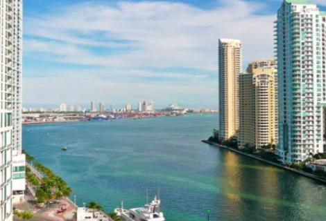Temblor de Cuba y Jamaica se sintió en Miami