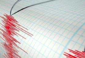 Fuerte réplica de magnitud de 6,1 sacudió al este de las Islas Caimán