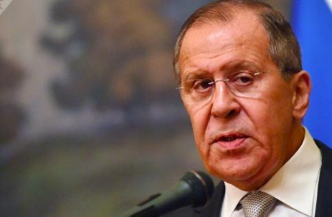 Canciller ruso visitará la próxima semana Cuba, México y Venezuela