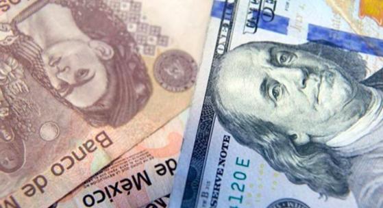 Economía mexicana decrece 0,1 % en 2019 ante incertidumbre y poca inversión