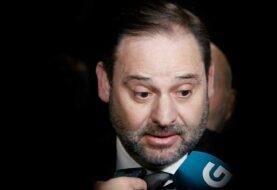 España niega que la vicepresidenta venezolana entrara en su territorio