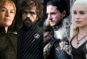 """""""House of the Dragon"""", la precuela de """"Game of Thrones"""""""