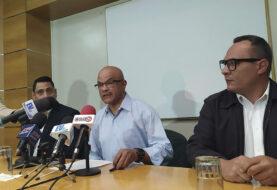 """Prado: """"En Venezuela se siguen violando derechos humanos"""""""