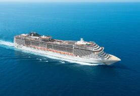 Jueza de EEUU desestima demanda contra MSC Cruceros por expropiación en Cuba