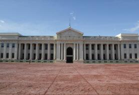 Venezuela y Nicaragua, los más corruptos de América Latina