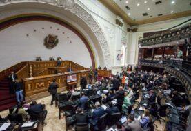 Se abre la pugna por el ente electoral venezolano