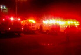 Fiscalía venezolana eleva a los 11 muertos en un incendio, 9 de ellos menores